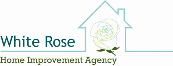 White Rose Home Improvement Agency