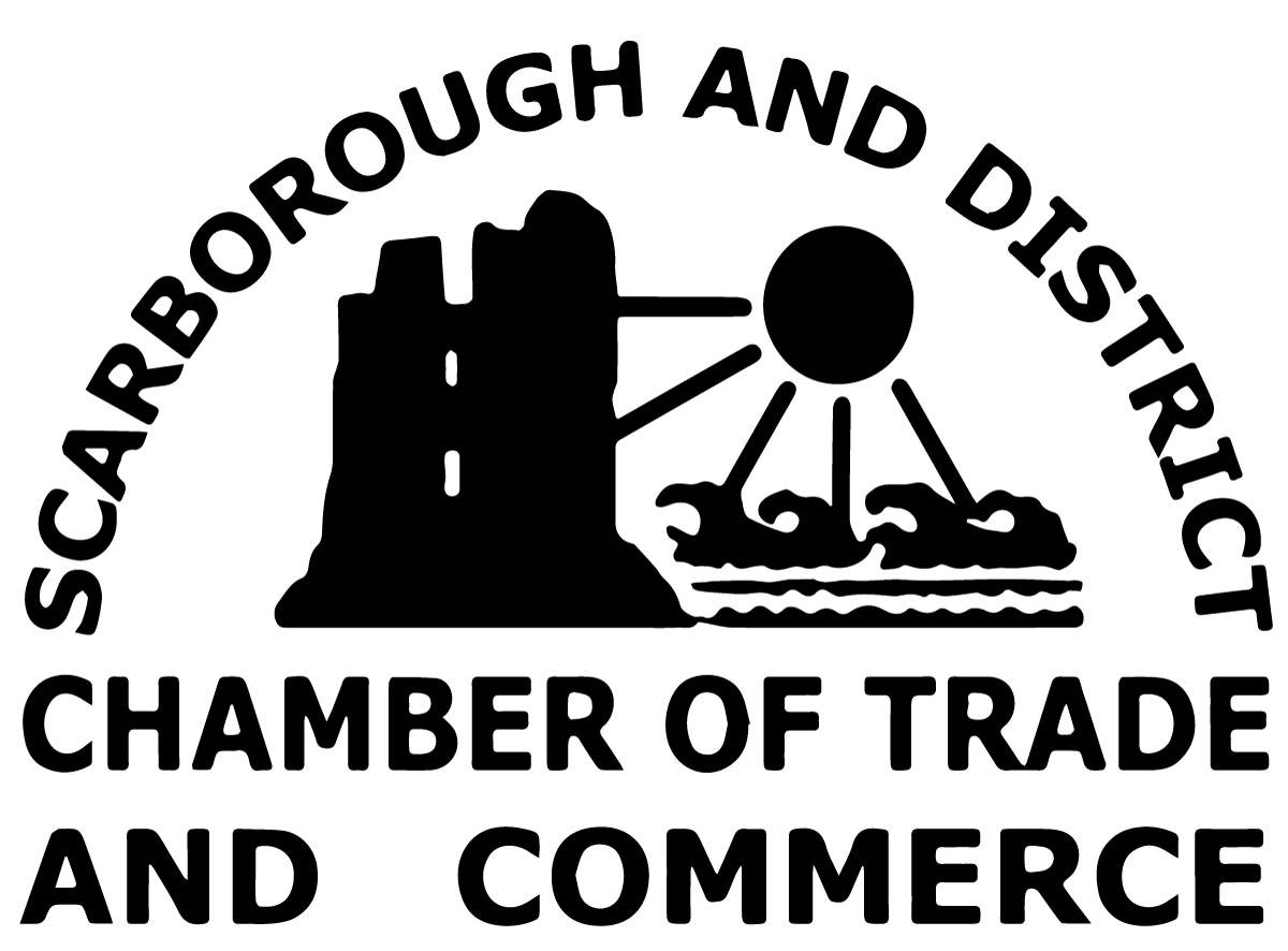 Scarborough and District Chamber of Trade and Commerce
