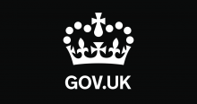 National Careers Service from GOV.UK