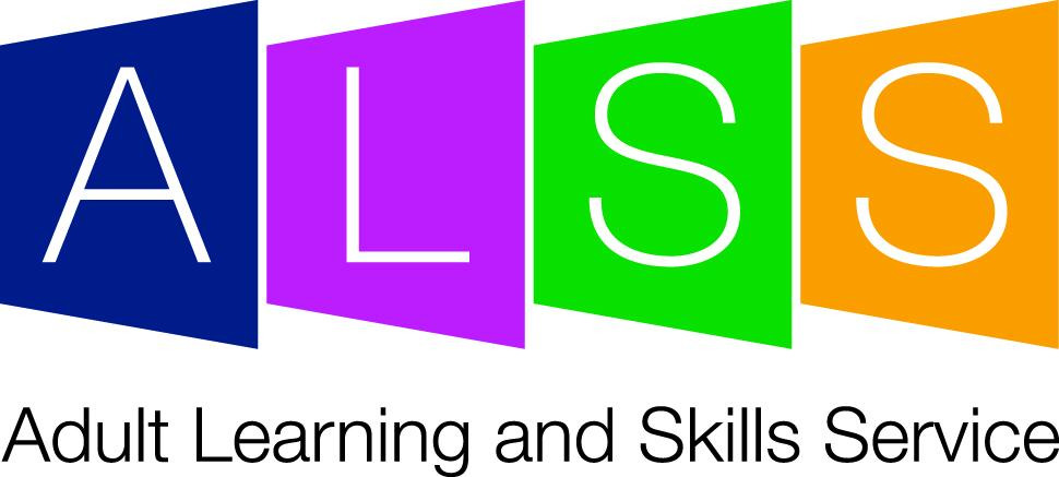 Adult Learning and Skills Service