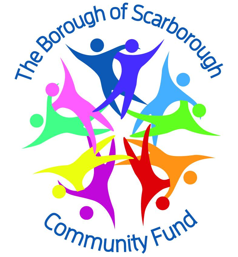 Borough of Scarborough Community Fund