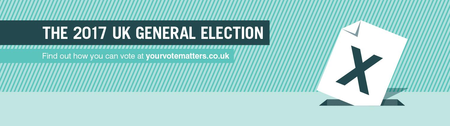 yourvotematters.co.uk