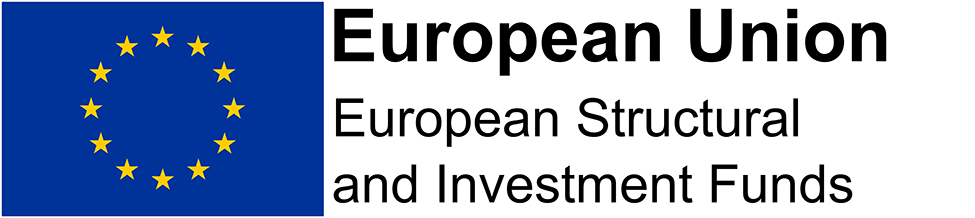 European Structural Investment Funds